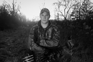 hunting-16